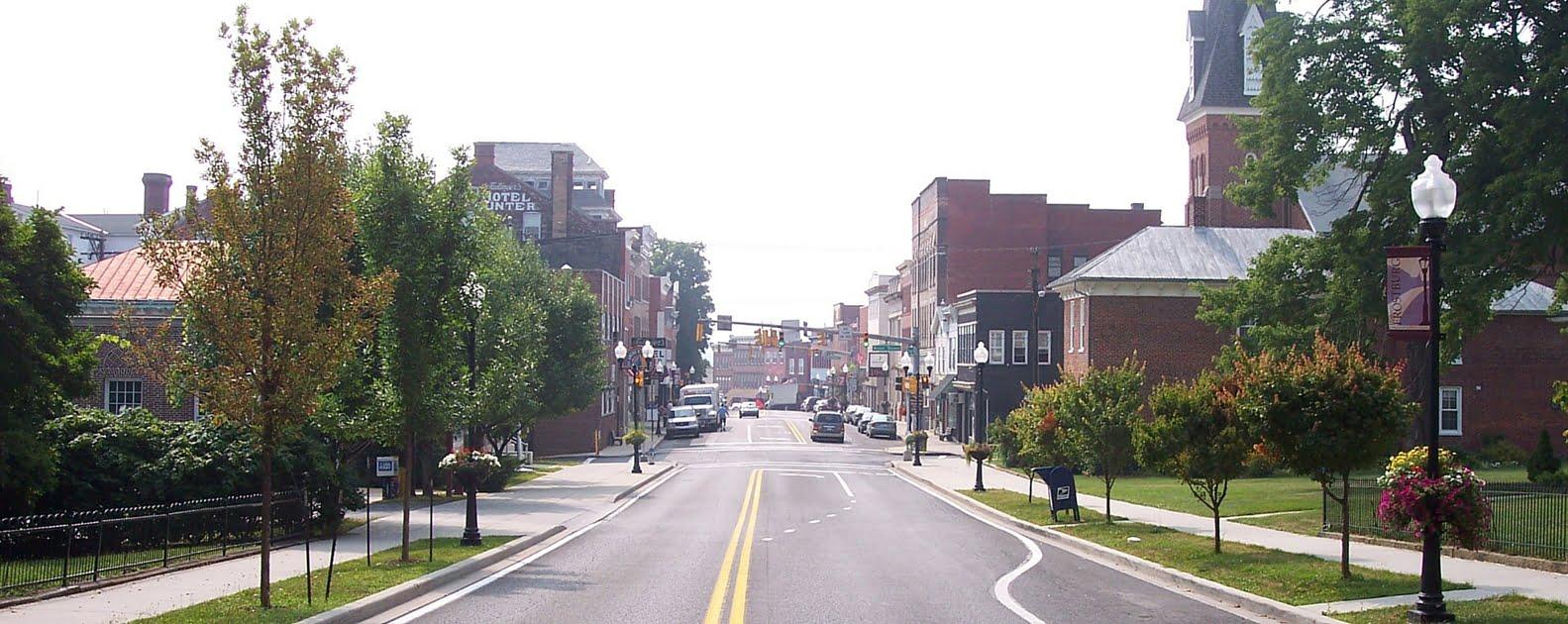 main street slider pic