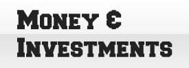 newbusiness - money