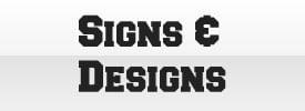 newbusiness - signsdesigns