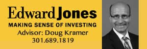 ad 300 x 100 edward jones