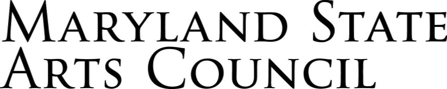 MSAC Horizontal Logo (1)