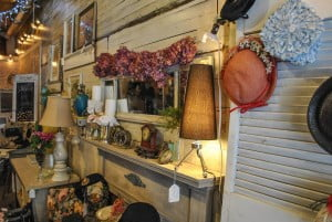 FrostburgFirst Welcomes Funky Repurps! to downtown Frostburg
