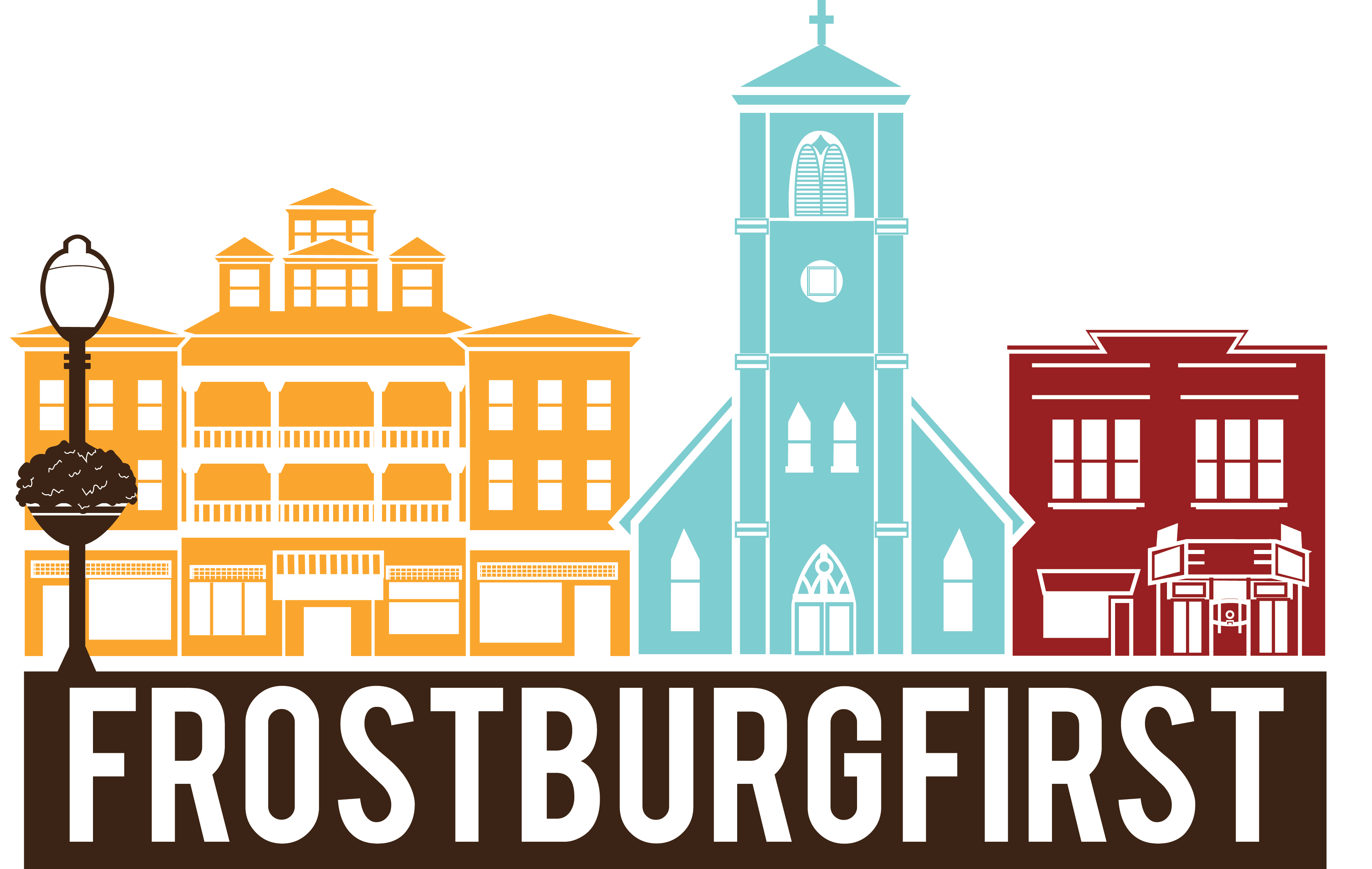FrostburgFirst color final