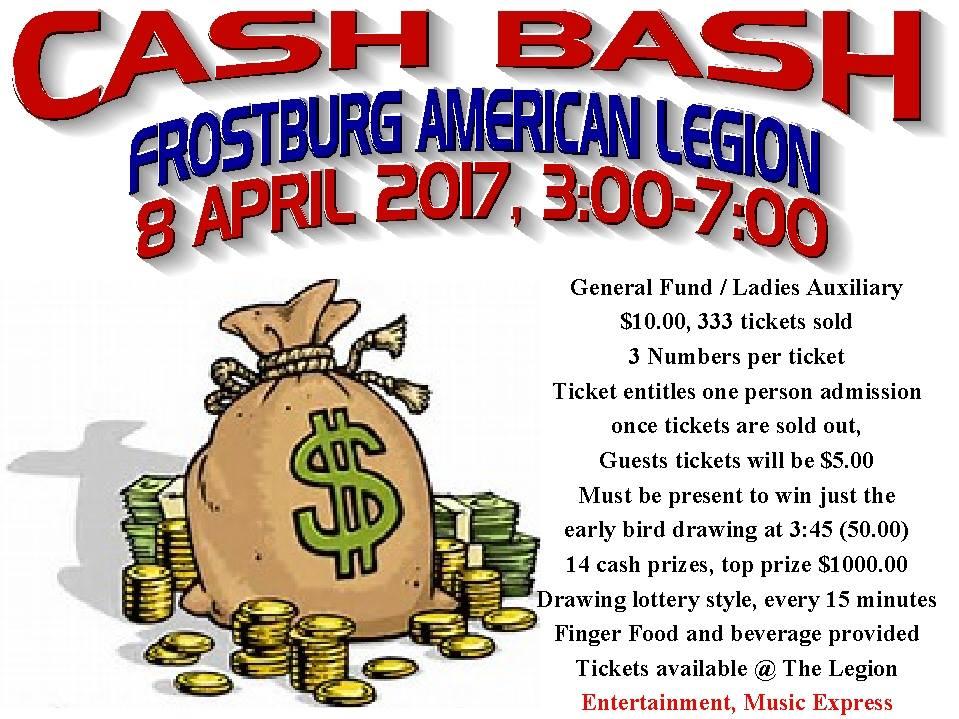 april-legion-cash-bash