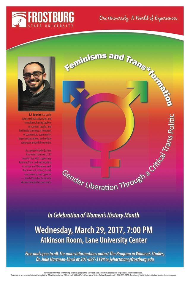 feminisms-trans-formation