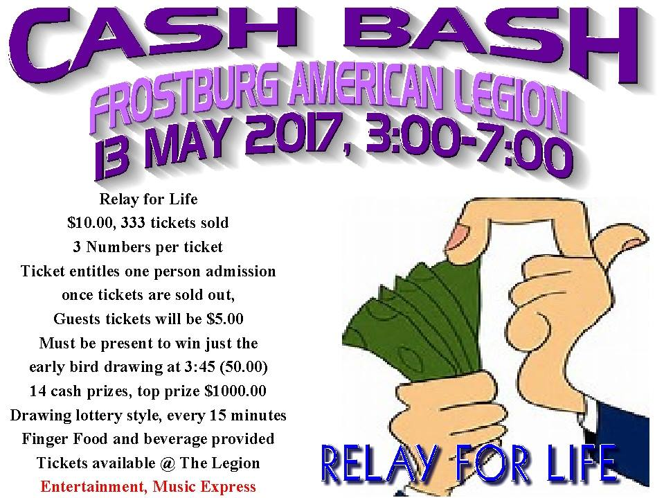 relay-cash-bash