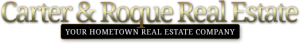 Carter & Roque Real Estate