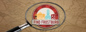 Find Frostburg: Tips for Teams