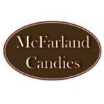 McFarland Candies