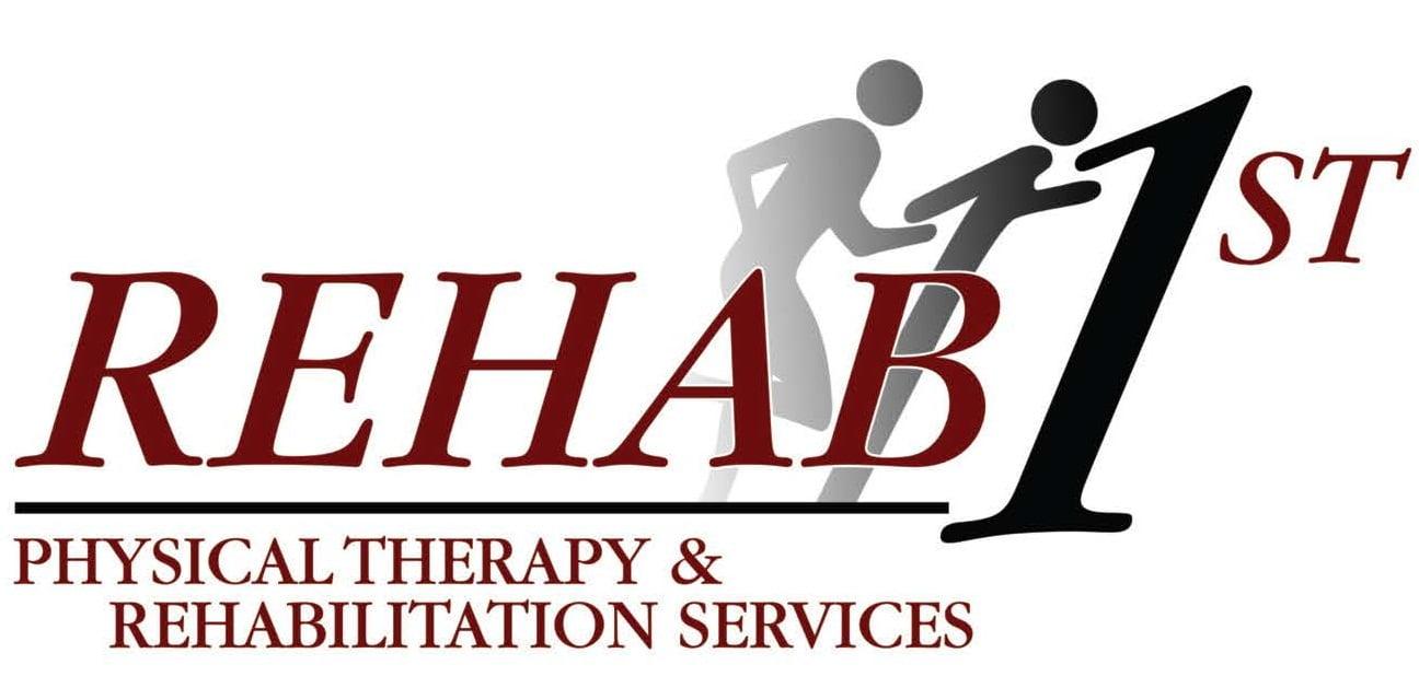 Rehab 1st of Frostburg