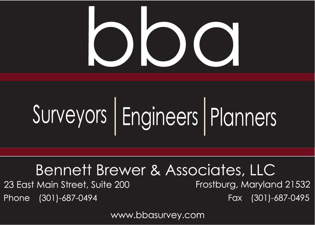 Bennett Brewer & Associates