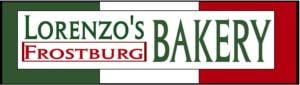 Lorenzo's Frostburg Bakery