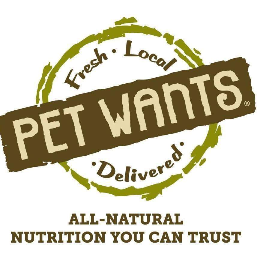 Pet Wants Mountain Maryland