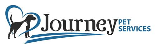 Journey Pet Services