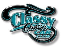 Classy Chassis Car Club