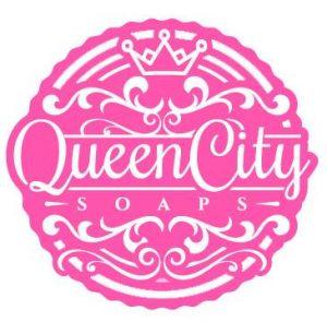 Queen City Soaps