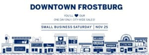 Still Not Sold on Small Business Saturday?