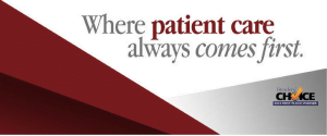 Rehab 1st: Where Patient Care ALWAYS Comes First!