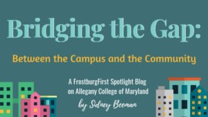 Spotlight Blog: Allegany College of Maryland