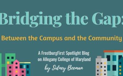 Spotlight Blog: Allegany College of Maryland