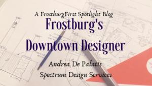 Spotlight Blog: Spectrum Design Services