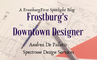 Spotlight Blog: Spectrum Design Services