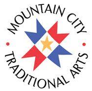 Mountain City Traditional Arts