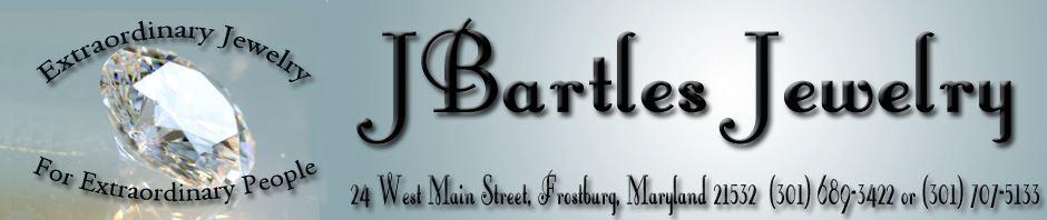 J. Bartles Jewelry