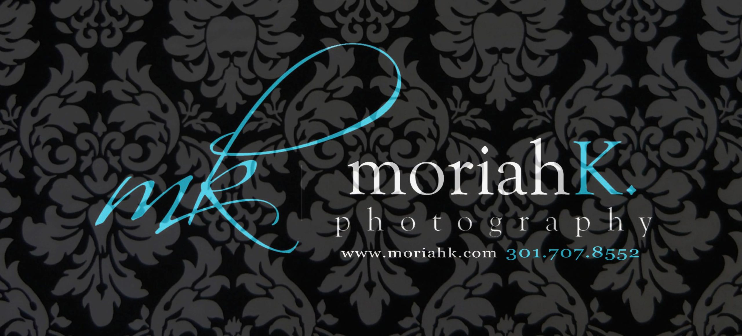 Moriah K Photography