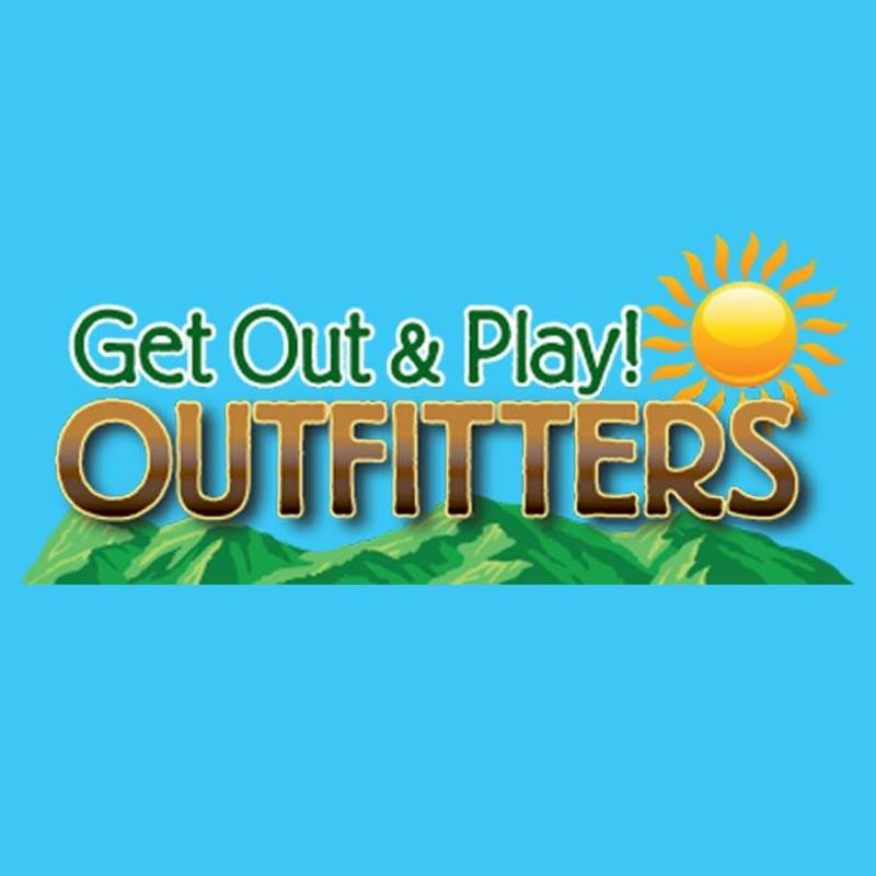 Get Out & Play Outfitters