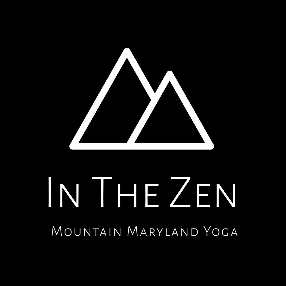In the Zen Yoga