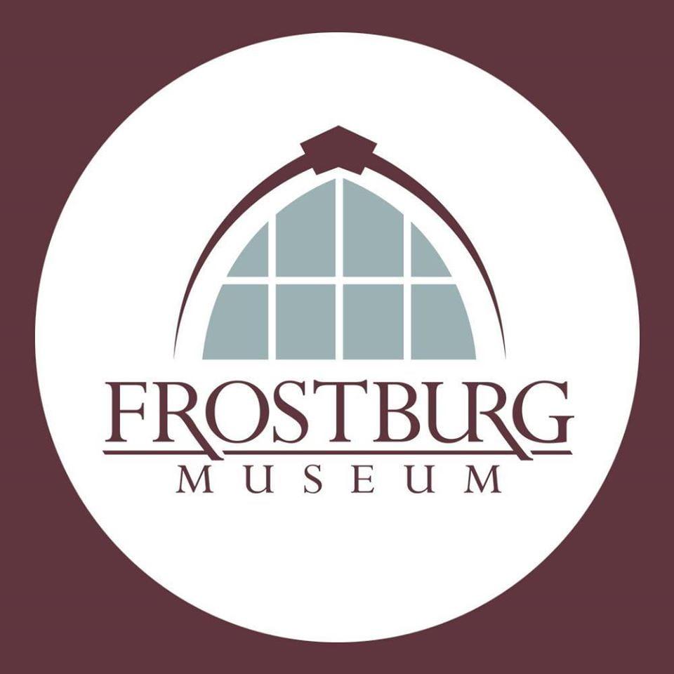 Frostburg Museum