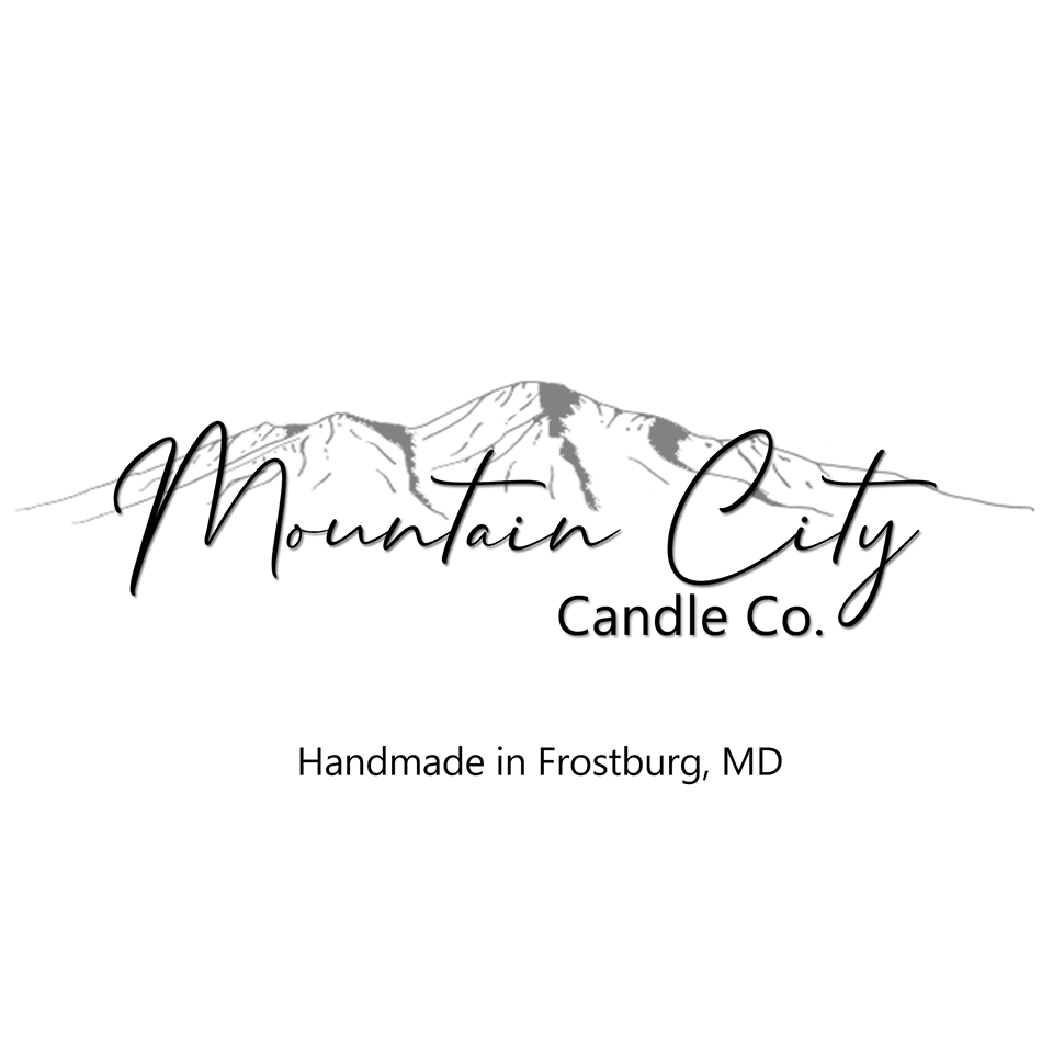 Mountain City Candle Co.