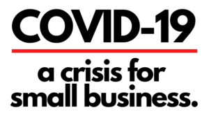 COVID-19: Why It's More Important Than Ever to Shop Local!