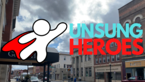 Unsung Heroes: The Essential Workers Keeping Society Moving