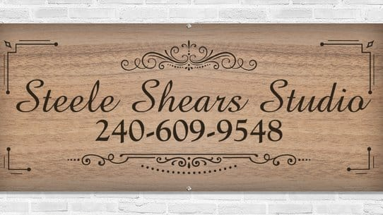 Steele Shears Studio