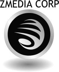 Z-Media Corporation